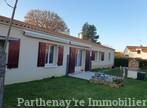 Vente Maison 4 pièces 93m² La Ferrière-en-Parthenay (79390) - Photo 23