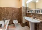 Vente Appartement 3 pièces 55m² Villeurbanne (69100) - Photo 13