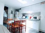 Vente Maison 4 pièces 101m² Lillers (62190) - Photo 2