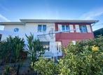 Vente Maison 5 pièces 165m² Labenne (40530) - Photo 13