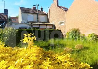 Vente Maison 6 pièces 90m² Hénin-Beaumont (62110) - Photo 1
