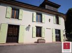 Sale House 7 rooms 177m² Saint-Ismier (38330) - Photo 1