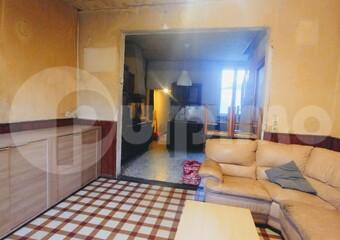 Vente Maison 3 pièces 75m² Drocourt (62320) - Photo 1