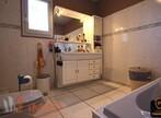 Vente Maison 8 pièces 160m² Saint-Ferréol-d'Auroure (43330) - Photo 13