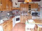 Vente Maison 5 pièces 95m² Dainville (62000) - Photo 3