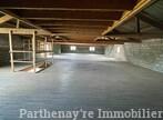 Vente Local industriel 4 pièces 768m² Parthenay (79200) - Photo 14