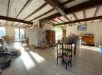 Sale House 3 rooms 160m² Beaurainville (62990) - Photo 5