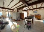 Vente Maison 3 pièces 160m² Beaurainville (62990) - Photo 5