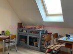 Sale House 5 rooms 140m² Boismont (80230) - Photo 11