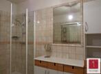 Sale Apartment 4 rooms 80m² Échirolles (38130) - Photo 9