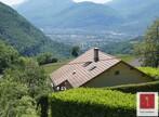 Sale House 6 rooms 135m² Quaix-en-Chartreuse (38950) - Photo 8