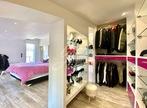 Vente Maison Estaires (59940) - Photo 14