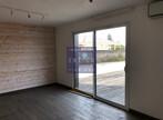Renting Industrial premises 28 750m² Marmande (47200) - Photo 6