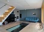 Vente Appartement 140m² Meylan (38240) - Photo 4