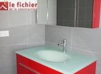 Vente Appartement 3 pièces 59m² Grenoble (38100) - Photo 7