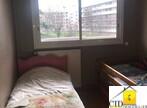 Vente Appartement 4 pièces 77m² Saint-Priest (69800) - Photo 7