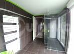 Vente Maison 4 pièces 108m² Hersin-Coupigny (62530) - Photo 3