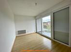 Location Appartement 2 pièces 29m² Montélimar (26200) - Photo 3
