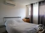 Vente Appartement 5 pièces 113m² Grenoble (38000) - Photo 16