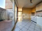 Vente Maison 5 pièces 121m² Billy-Berclau (62138) - Photo 3