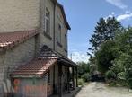 Vente Maison 5 pièces 136m² Montalieu-Vercieu (38390) - Photo 10