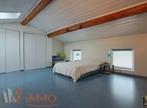 Vente Maison 4 pièces 92m² Saint-Just-Saint-Rambert (42170) - Photo 2