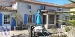 Sale House 5 rooms 200m² Gurat (16320) - Photo 2