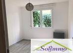 Vente Appartement 2 pièces 48m² Grenoble (38000) - Photo 3