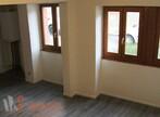Location Appartement 4 pièces 69m² Champdieu (42600) - Photo 20