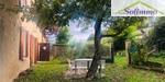 Vente Maison 6 pièces 200m² Les Abrets (38490) - Photo 4