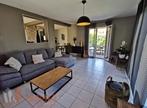 Vente Maison 6 pièces 117m² Vaulx-Milieu (38090) - Photo 29