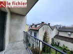 Location Appartement 1 pièce 34m² Grenoble (38100) - Photo 6