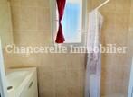 Vente Maison 4 pièces 135m² Mouguerre (64990) - Photo 9