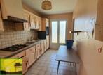 Vente Maison 4 pièces 105m² Arvert (17530) - Photo 8
