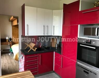 Location Appartement 2 pièces 47m² Vaulnaveys-le-Haut (38410) - photo