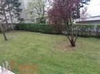 Vente Appartement 4 pièces 80m² Rive-de-Gier (42800) - Photo 10