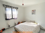 Vente Maison 5 pièces 150m² MONTELIMAR - Photo 8
