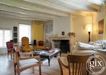 Sale House 7 rooms 170m² Montbonnot-Saint-Martin (38330) - Photo 1