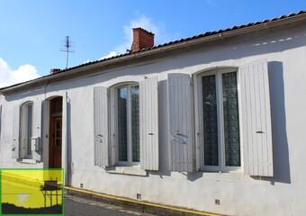 Vente Maison 4 pièces 116m² La Tremblade (17390) - Photo 1