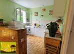 Vente Maison 5 pièces 86m² Arvert (17530) - Photo 3