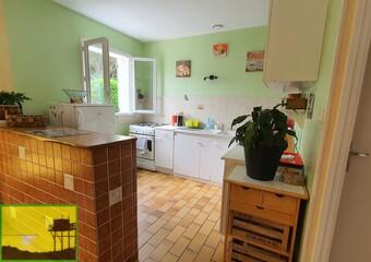 Vente Maison 5 pièces 86m² Arvert (17530)