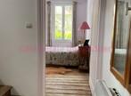Vente Maison 8 pièces 165m² Saint-Valery-sur-Somme (80230) - Photo 2