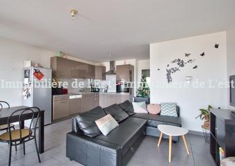 Vente Appartement 3 pièces 62m² Albertville (73200) - Photo 1