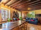 Vente Maison 5 pièces 160m² 5mn de Pontcharra sur Turdine - Photo 5