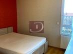 Location Appartement 2 pièces 43m² Thonon-les-Bains (74200) - Photo 8