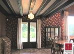 Vente Maison 4 pièces 165m² Corenc (38700) - Photo 6