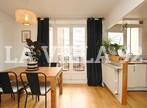 Vente Appartement 2 pièces 39m² Paris 18 (75018) - Photo 9