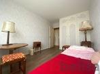 Vente Appartement 4 pièces 86m² Orléans (45000) - Photo 10