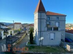 Location Appartement 60m² Firminy (42700) - Photo 9