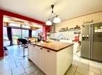 Vente Maison 5 pièces 190m² Fleurbaix (62840) - Photo 4